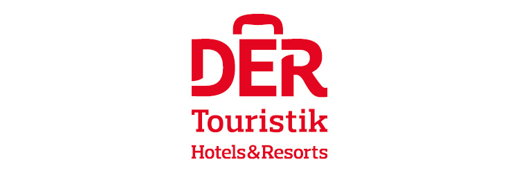 DER Touristik Hotel & Resorts