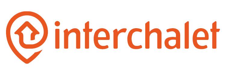 Interchalet