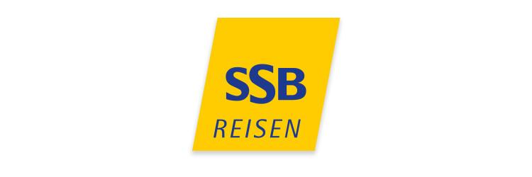 SSB Reisen