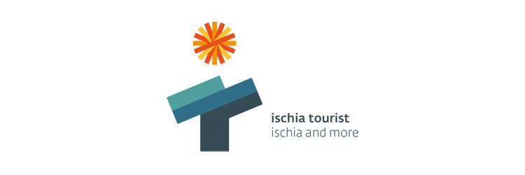 ischia tourist